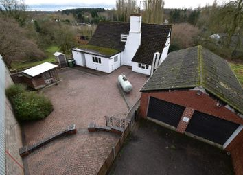Thumbnail 3 bed property for sale in Holt Heath, Worcester