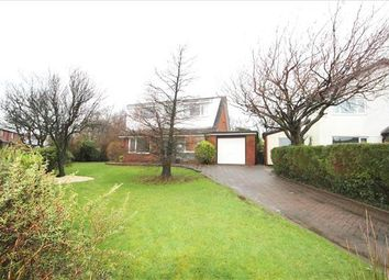 Thumbnail 4 bed property for sale in Windsor Drive, Chorley