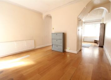 Thumbnail 3 bed shared accommodation to rent in Butler Road, Harrow, Greater London