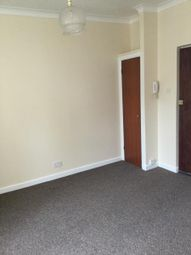 Thumbnail Studio to rent in Connaught House, The Esplanade, Bognor Regis PO211Ts