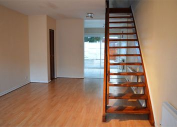 Thumbnail 2 bed terraced house to rent in Wheatlands, Hounslow, Middlesex