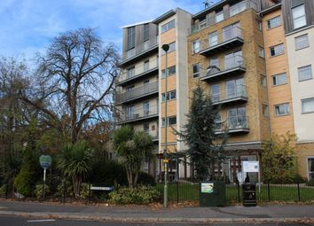 Thumbnail 1 bed flat for sale in Brand House, Farnborough