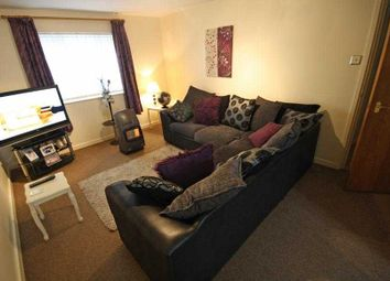Thumbnail 1 bedroom flat to rent in St Clements Court, Sandy Lane, Rochdale