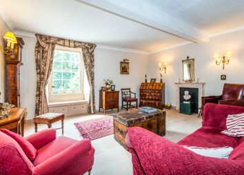 Thumbnail 3 bed town house for sale in Churchill Place, Hatherop Road, Fairford