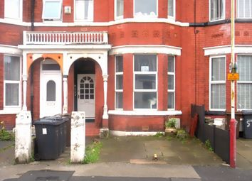 Thumbnail 1 bed flat for sale in King Street, Southport