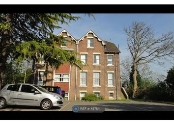 Thumbnail 1 bed flat to rent in Marchmont, Gloucester