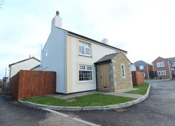 Thumbnail 3 bed property for sale in Castle Fold, Preston