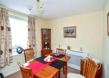 Thumbnail 2 bedroom flat to rent in Otley House, Gillespie Road, Highbury