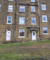 2 bed terraced house for sale in Whitegate Road, Huddersfield HD4