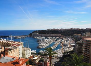 Thumbnail 4 bed apartment for sale in Villa De Rome, Monaco