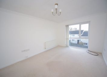 Thumbnail 1 bed flat for sale in Whitegate Gardens, Padiham, Burnley