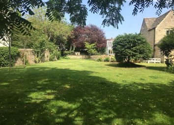 Gloucester Place, Witney, Oxfordshire OX28. Land for sale          Just added