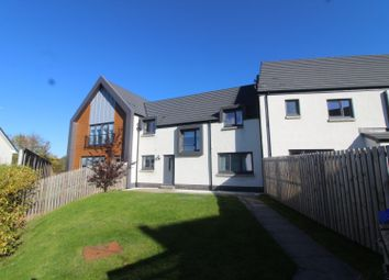 Thumbnail 3 bed terraced house for sale in Citizen Jaffray Court, Cambusbarron, Stirling