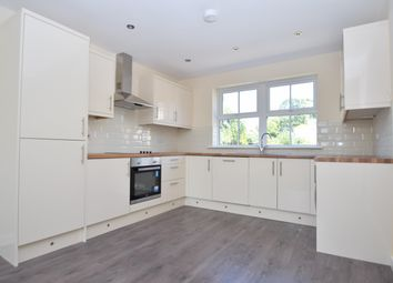 4 bed property to rent in Alder Mews, Batley WF17