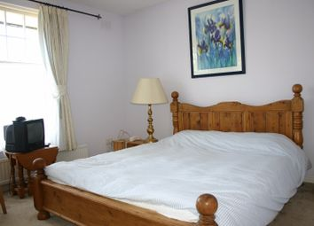 Thumbnail 2 bed terraced house to rent in Orchard Mews, De Beauvoir