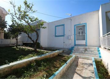 Thumbnail 2 bed detached house for sale in Argostoli, Kefalonia, Ionian Islands, Greece