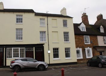 Thumbnail Room to rent in Market Square, Daventry, Northamptonshire