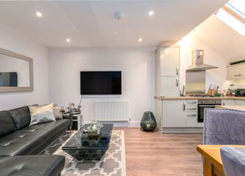 2 bed semi-detached house for sale in Springfield Road, Southgate, Crawley, West Sussex RH11