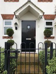 Thumbnail 3 bed property to rent in Betjeman Way, Cleobury Mortimer, Kidderminster