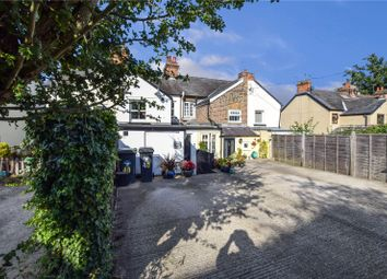 3 bed terraced house for sale in Birchanger Lane, Birchanger, Bishop's Stortford CM23