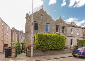 3 bed property for sale in Lauriston Gardens, Lauriston, Edinburgh EH3