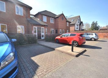 Thumbnail 2 bedroom flat to rent in Parkhouse Court, Parkhouse Lane, Reading, Berkshire