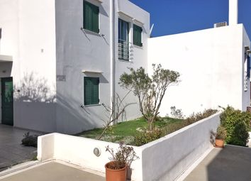 Thumbnail 2 bed terraced house for sale in Plakoti, Rethymno, Crete, Greece