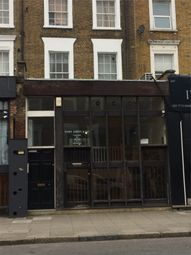 Thumbnail Office to let in Caledonian Road, Barnsbury