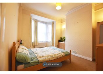 Thumbnail Room to rent in Lord Street, Chester