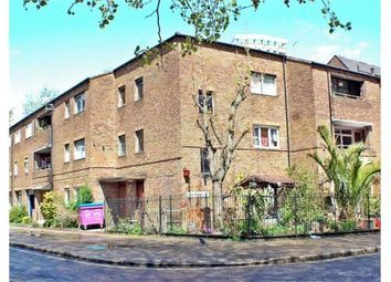 Thumbnail 4 bedroom town house to rent in Columbia Road, Shoreditch