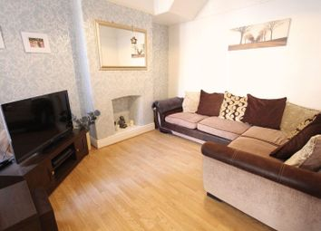Thumbnail 5 bedroom terraced house for sale in Hawthorne Road, Bootle