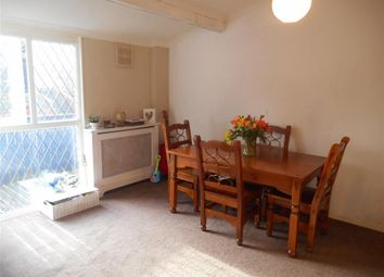 Thumbnail 3 bed terraced house for sale in Whitcroft, Langdon Hills, Basildon, Essex