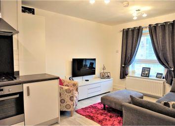 Thumbnail 1 bedroom flat for sale in 7 Cardon Square, Renfrew