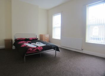 Thumbnail Room to rent in Monastery Road, Anfield, Liverpool