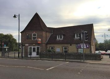 Thumbnail Office to let in Midhurst Area Office, North Street, Midhurst, West Sussex