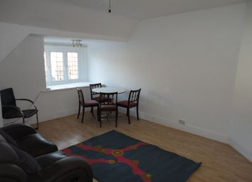 Thumbnail 2 bed flat to rent in Temple Gardens, Golders Green