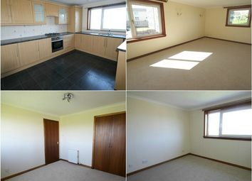 Thumbnail 3 bed maisonette to rent in Blane Place, Elgin, Moray