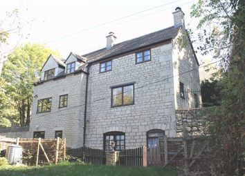 Thumbnail 3 bed cottage for sale in Bath Road, Nailsworth