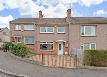 Thumbnail 2 bed terraced house for sale in 6 Craigleith Hill, Craigleith, Edinburgh