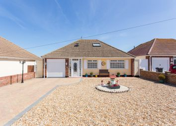 4 bed detached bungalow for sale in Clarence Avenue, Cliftonville, Margate CT9
