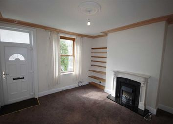 Thumbnail 2 bedroom terraced house to rent in Warley Street, Parkinson Lane, Halifax