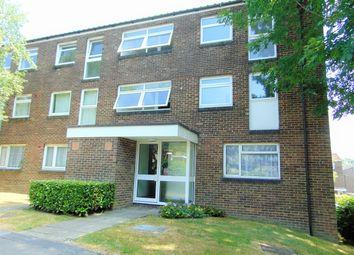 Thumbnail 1 bed flat for sale in Woodpecker Mount, Pixton Way, Croydon