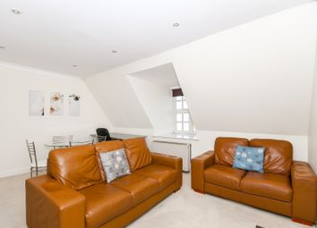 Thumbnail 2 bedroom flat to rent in Bennett Crescent, Cowley, Oxford