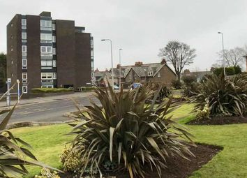 Thumbnail 3 bed flat for sale in Balgay Road, Dundee