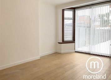 Thumbnail 4 bed semi-detached house to rent in Cleveland Gardens, Cricklewood