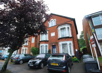 Thumbnail 1 bedroom flat for sale in Beaconsfield Road, Friern Barnet