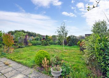 3 bed detached bungalow for sale in Macdonald Parade, Whitstable, Kent CT5