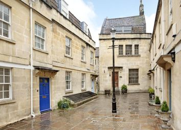 Thumbnail 3 bedroom maisonette to rent in St. Anns Place, Bath
