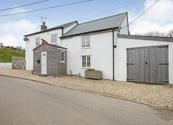 Thumbnail 4 bed detached house for sale in Rose, Truro, Cornwall