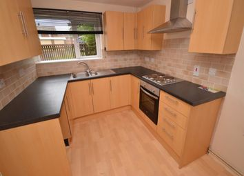 Thumbnail 3 bed property to rent in Bettesworth Road, Hemswell Cliff, Gainsborough